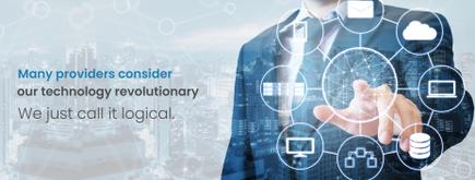 Provider Exchange Network