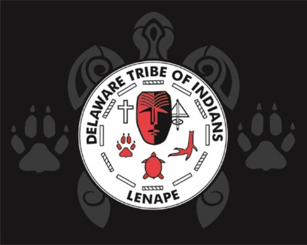 The Tribal Domicile