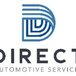 Direct Auction Services