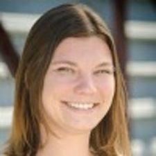 Lauren Fletcher