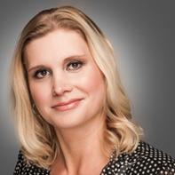 Sarah Gazi, CAE