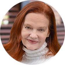 Pamela Hudak