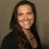 Susan Freel