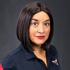 Maria Acuna