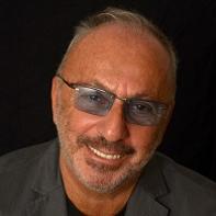 Leon Alexander