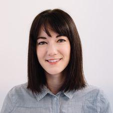 Megan Allen