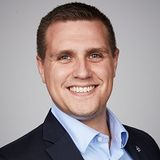 Erik Asplund