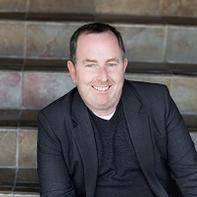 Sean Behr