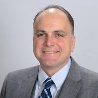Randall Beil
