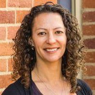 Dr. Corinne Bendersky