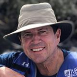 Jim Berriatua