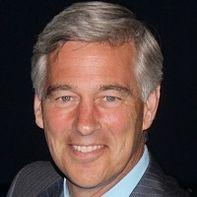 Jeffrey Bescher