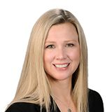 Laurie Bizzell, CPA