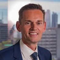 Kent Bjertrup