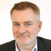Klaus Boeckers