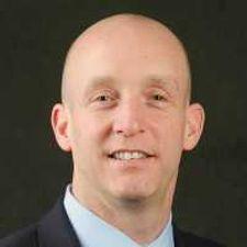 Brad Bollman