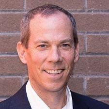 Andrew Bourne