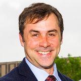 David Braunstein