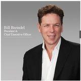 Bill Breindel