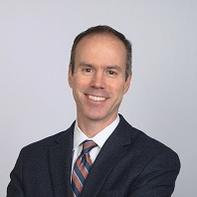 Greg Buckland