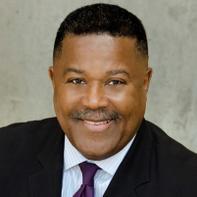 Maurice Brewster
