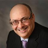 Michael Blumberg, MBA