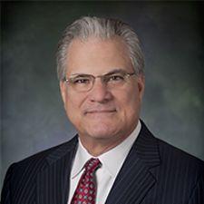 Randy Crisorio