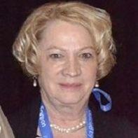 Doris Cassan