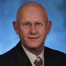 Ken Castelloe