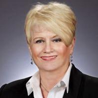 Janis Christensen