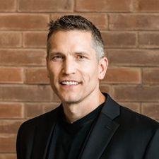 Jason Craven