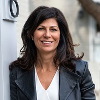 Ellen Crupi