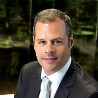 Ricardo De Bolle