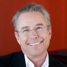 Mike DeLorenzo