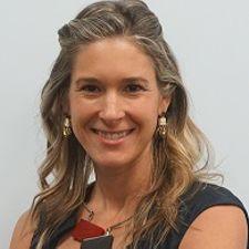 Heidi DiAngelo