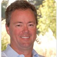 Jeff Dickerson