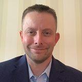 Seth Dinehart