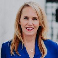 Angela Dodd