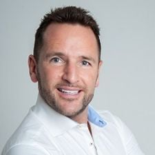 Stuart Donnelly