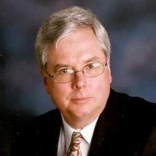Clem Driscoll