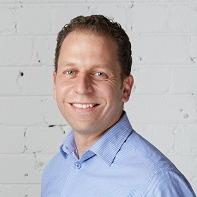 Kobi Eisenberg