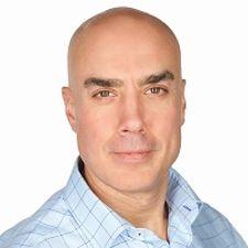 Khalid El-Awady