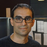 Tarek El Dokor