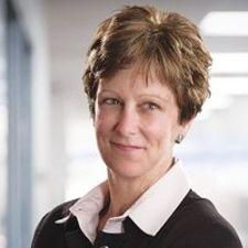 Sharon Etherington