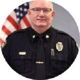 Deputy Chief Jack Fahrnow