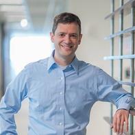 Dr. Ben Flusberg