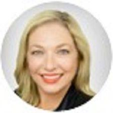 Nicole Forzano