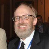 William Eliason