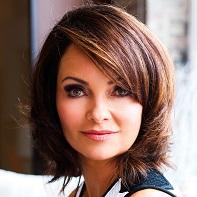 Belinda Gambuzza