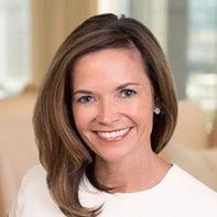 Jessica Medeiros Garrison